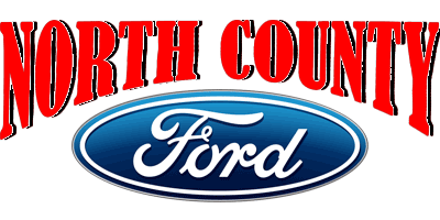 ford-north-county